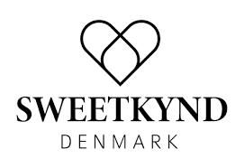 SweetKynd